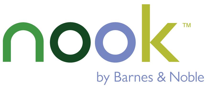 Buy Savannah Page Books at Barnes and Noble Nook.jpg