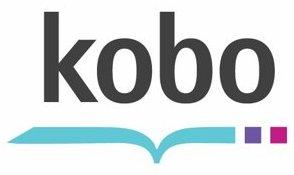 Buy Savannah Page Books at Kobo.jpg
