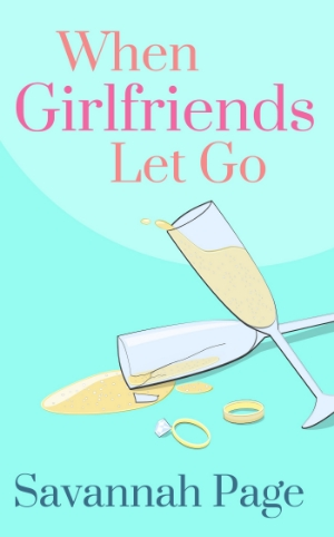 When Girlfriends Let Go - iTunes