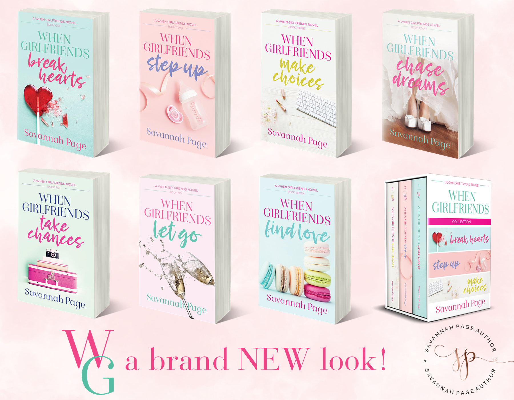 A new When Girlfriends Collection look.png