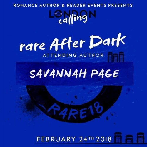RARE18 After Dark Signing Savannah Page.jpg