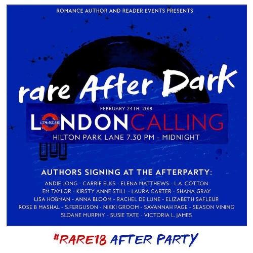 RARE18 After Dark Signing Savannah Page_2.jpg