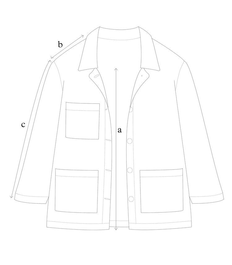 #038 jacket - line drawing.jpg