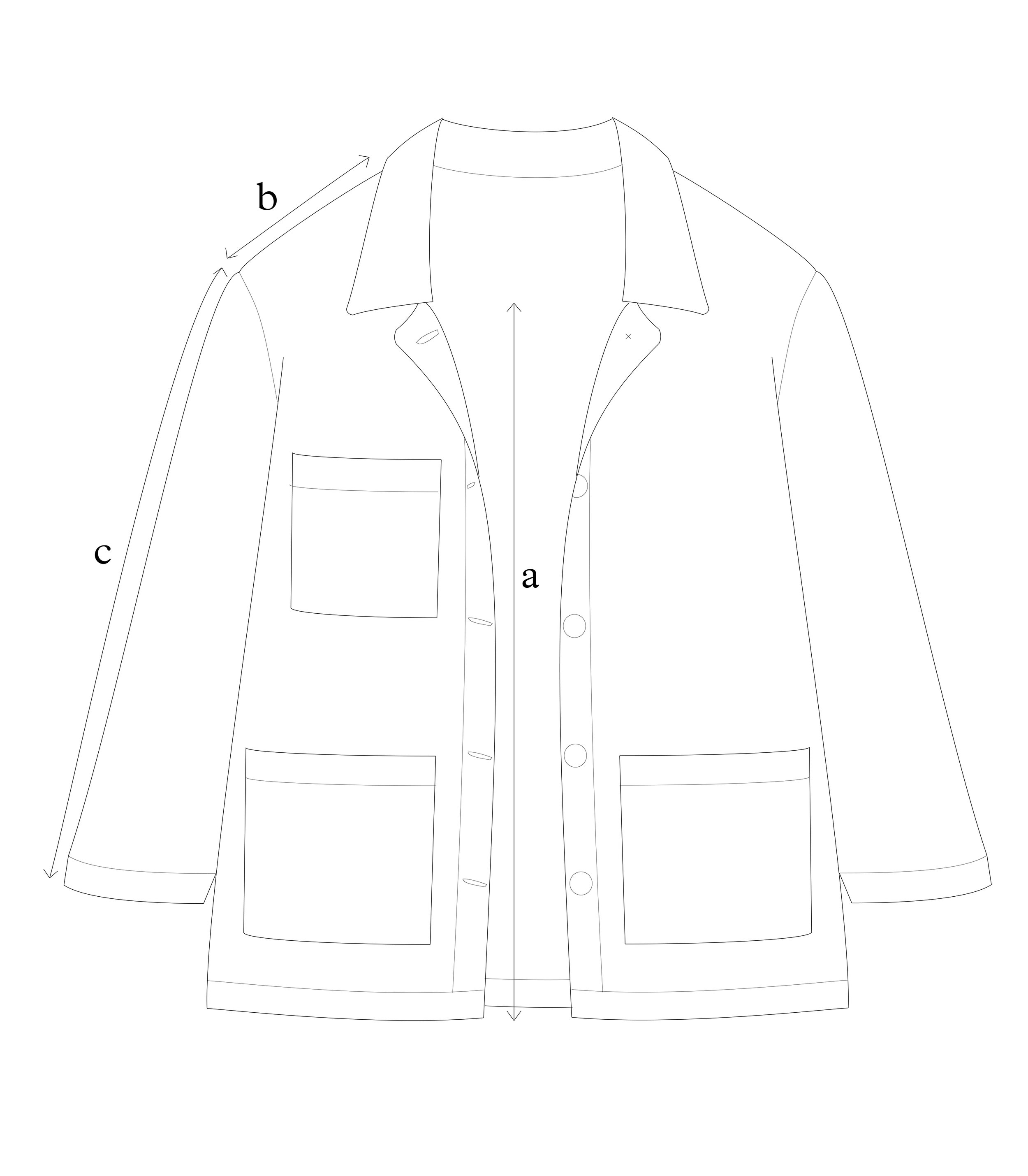 #038 jacket - line drawing.jpg