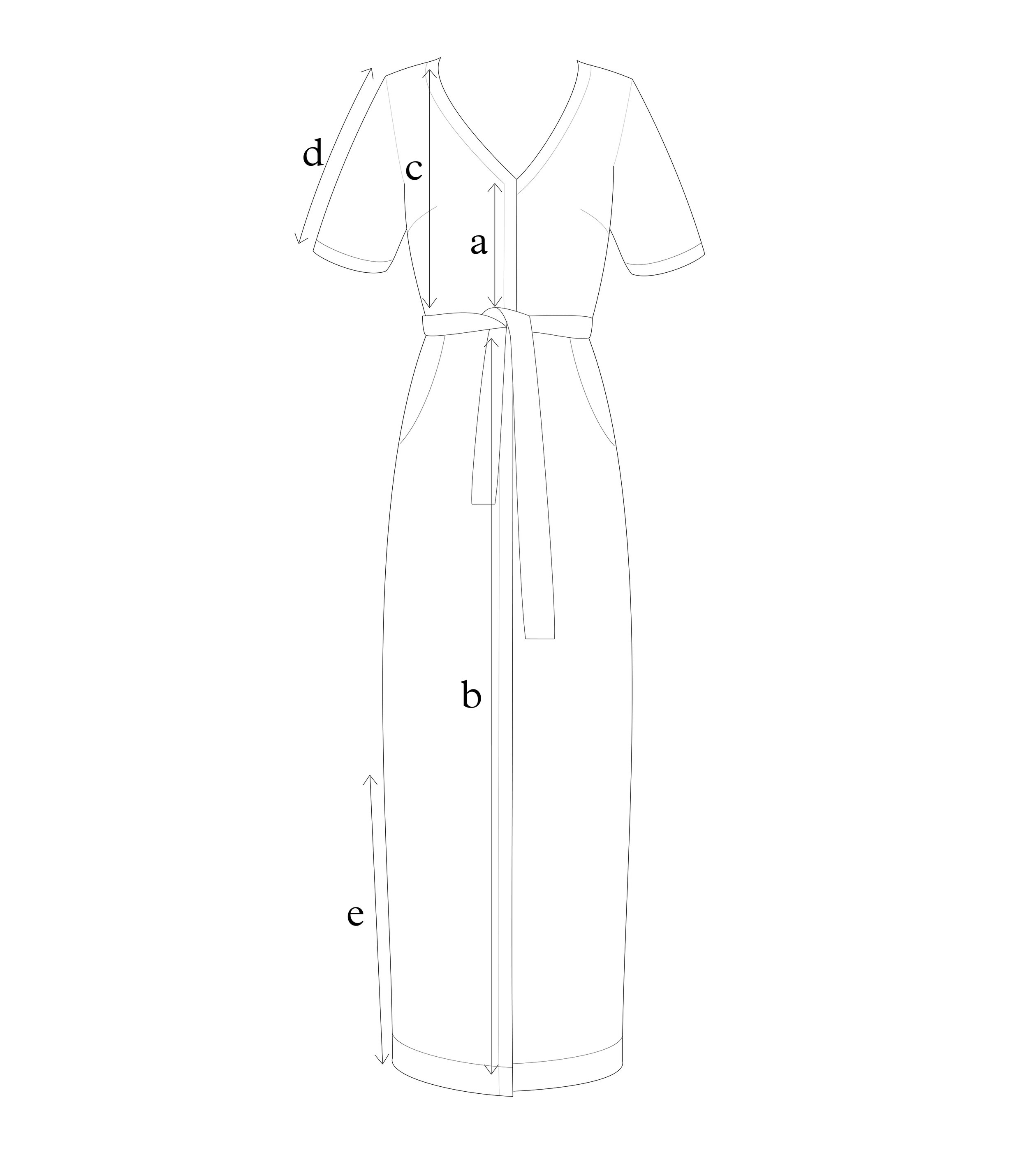 #040 dress - line drawing.jpg