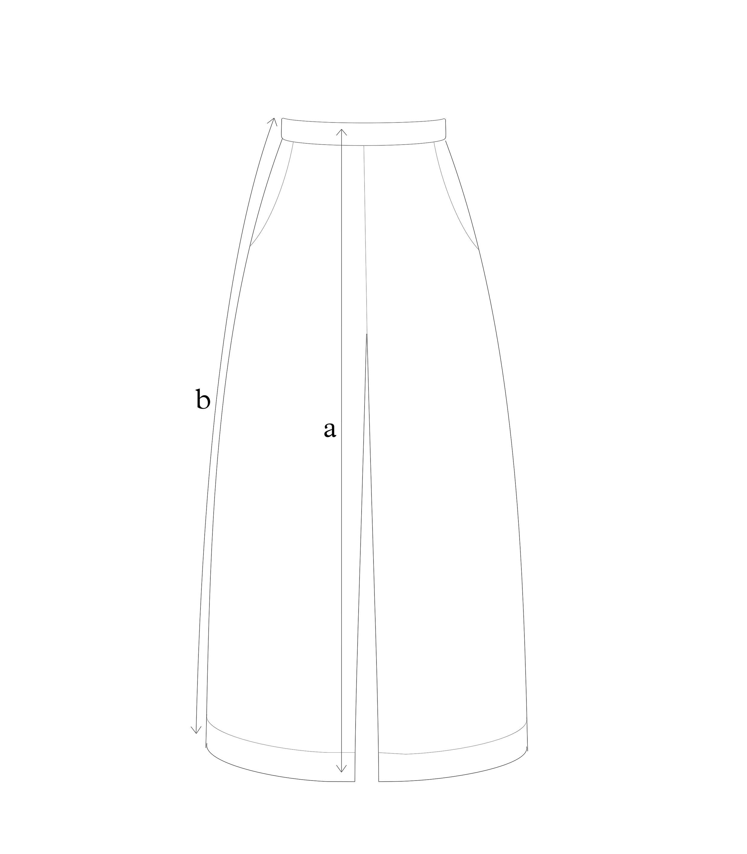 #041 trousers - line drawing.jpg