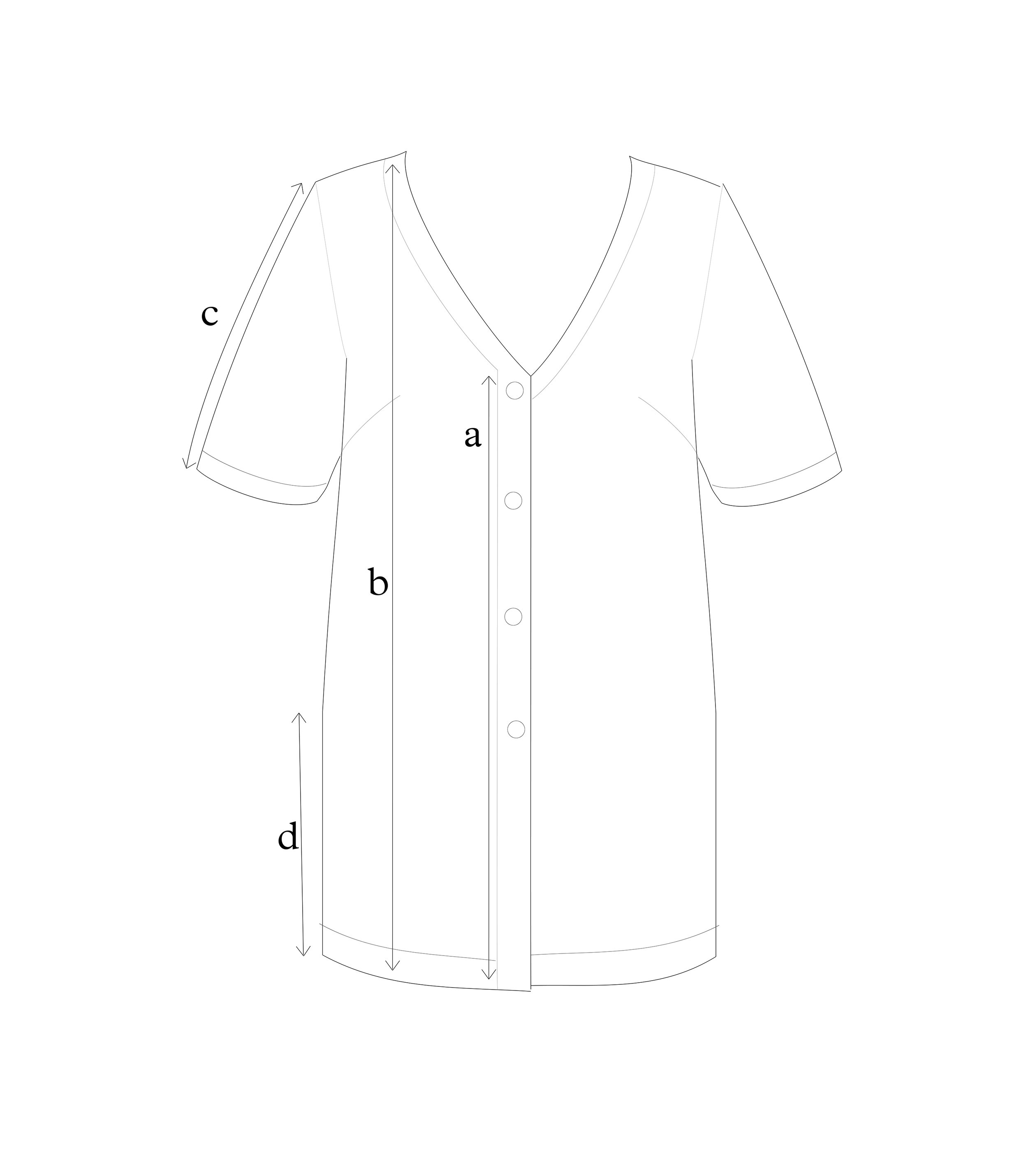 #042 shirt - line drawing.jpg