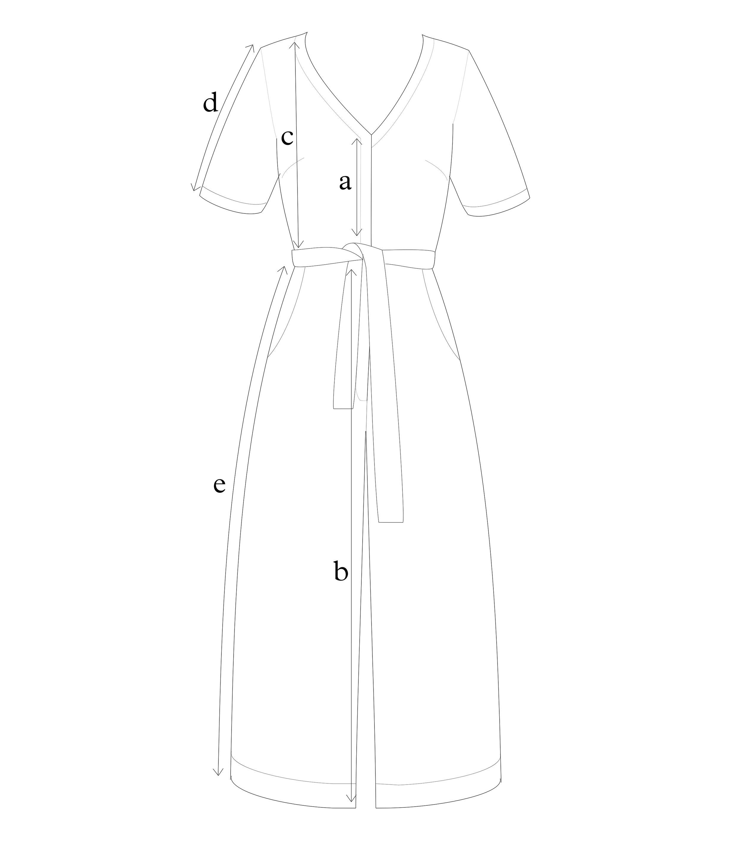 #043 - line drawing.jpg