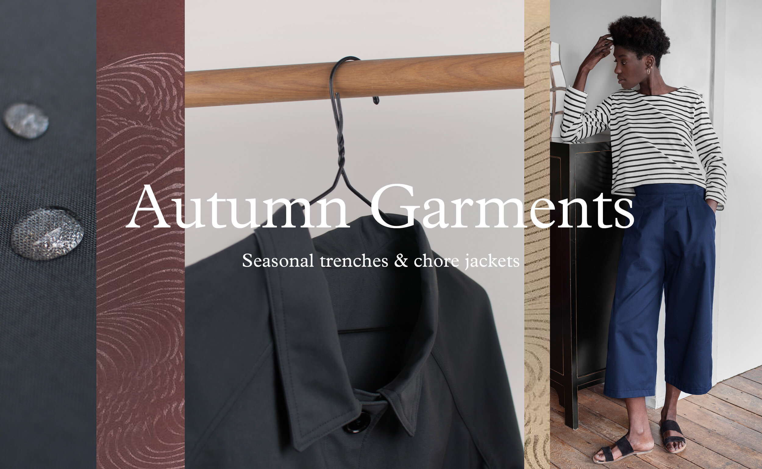 Autumn Garments.jpg