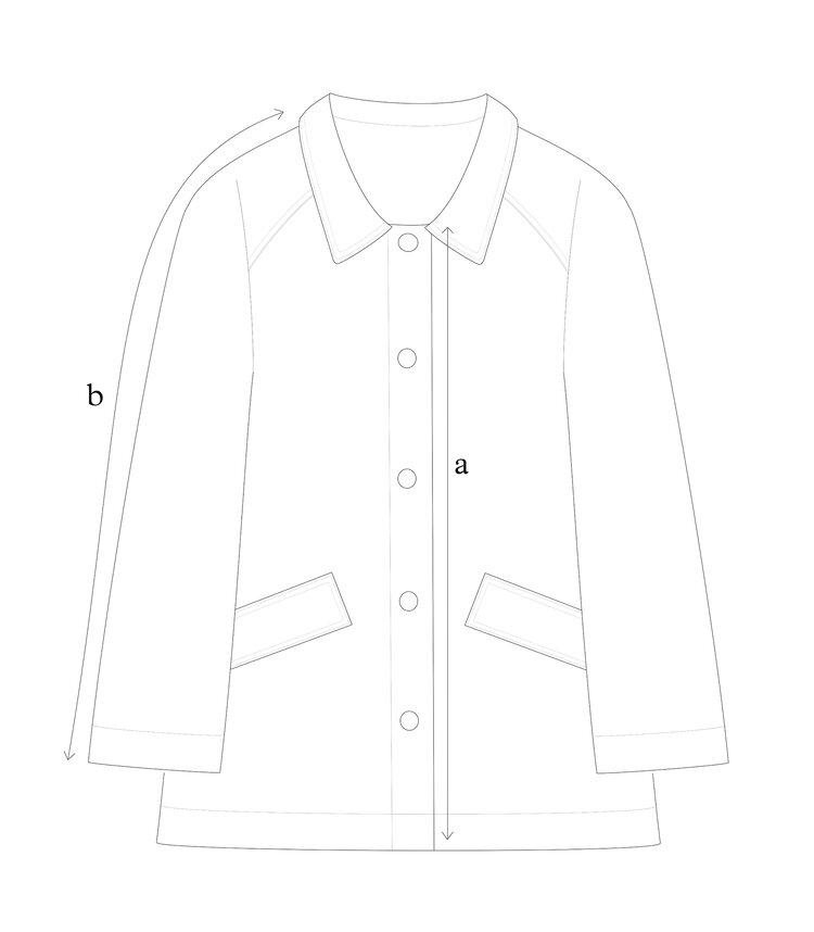 #045 ventile jacket.jpg