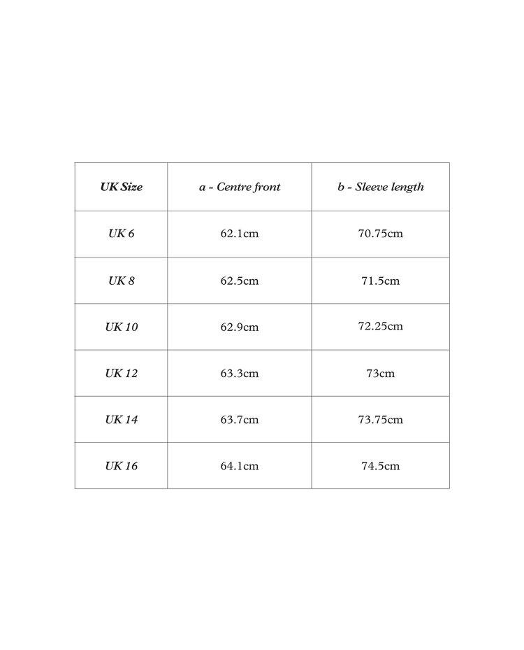#045 ventile jacket - size guide.jpg