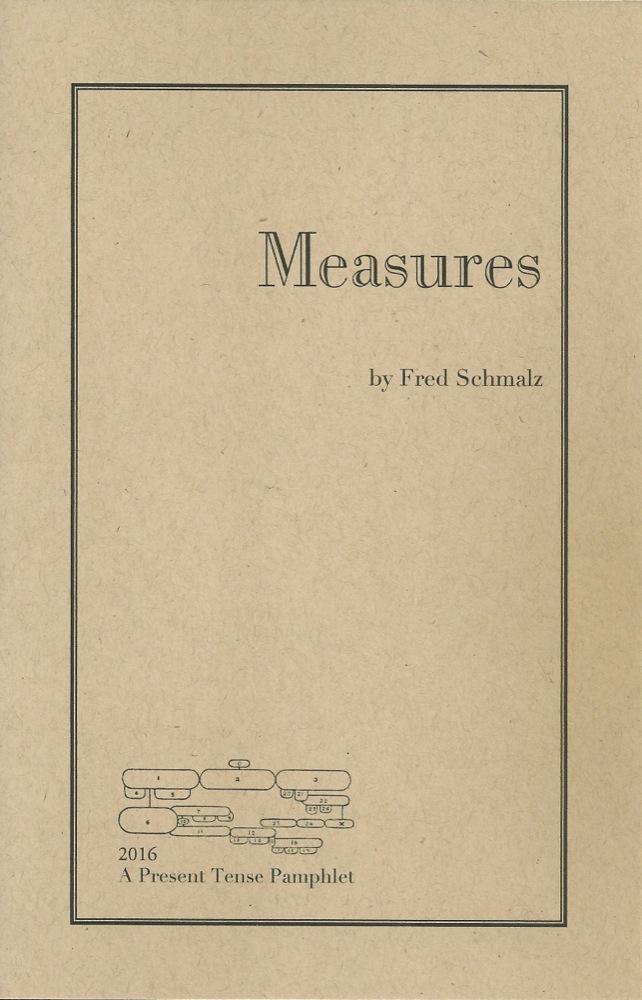 Schmalz-Measures-Present-Tense.jpg