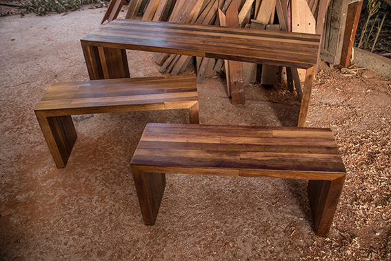 Group Benches.jpg