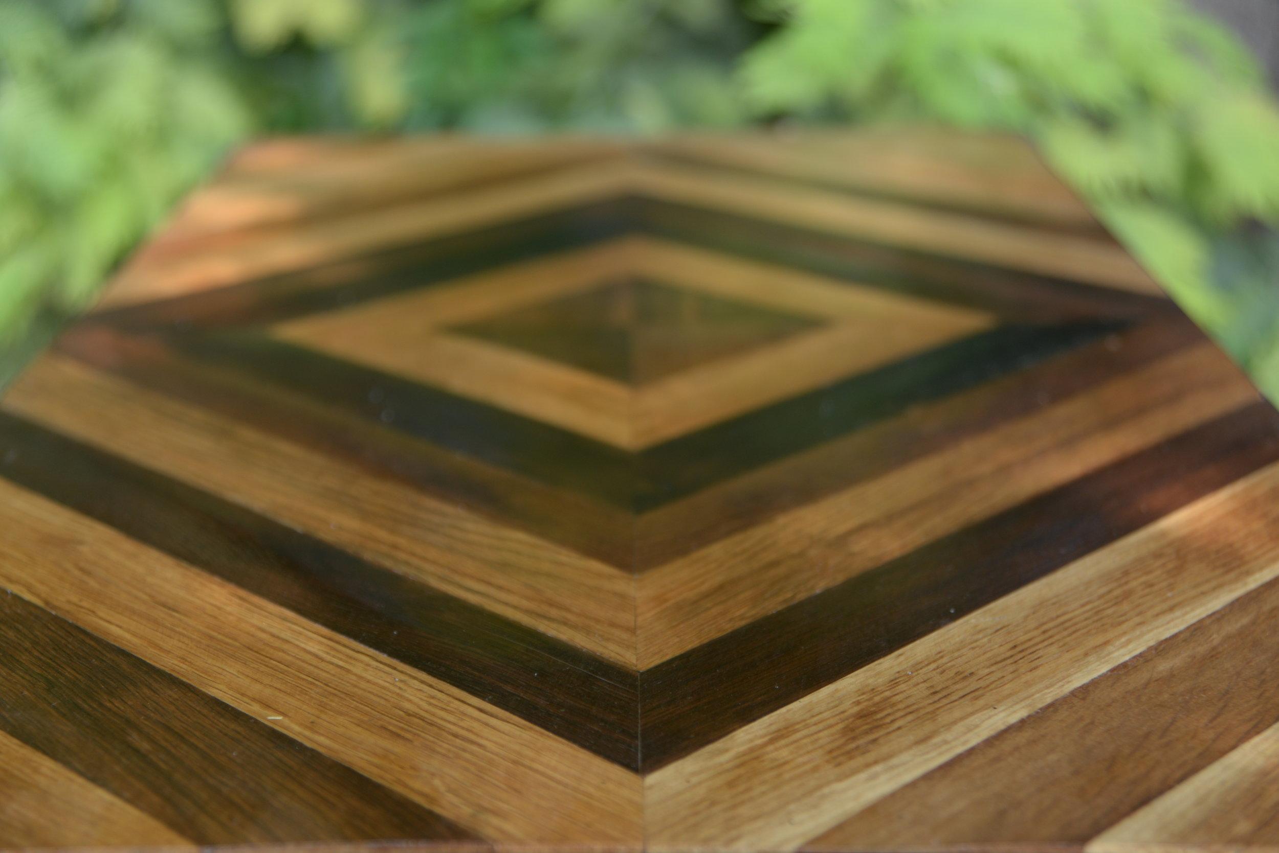 Pattern Top.JPG