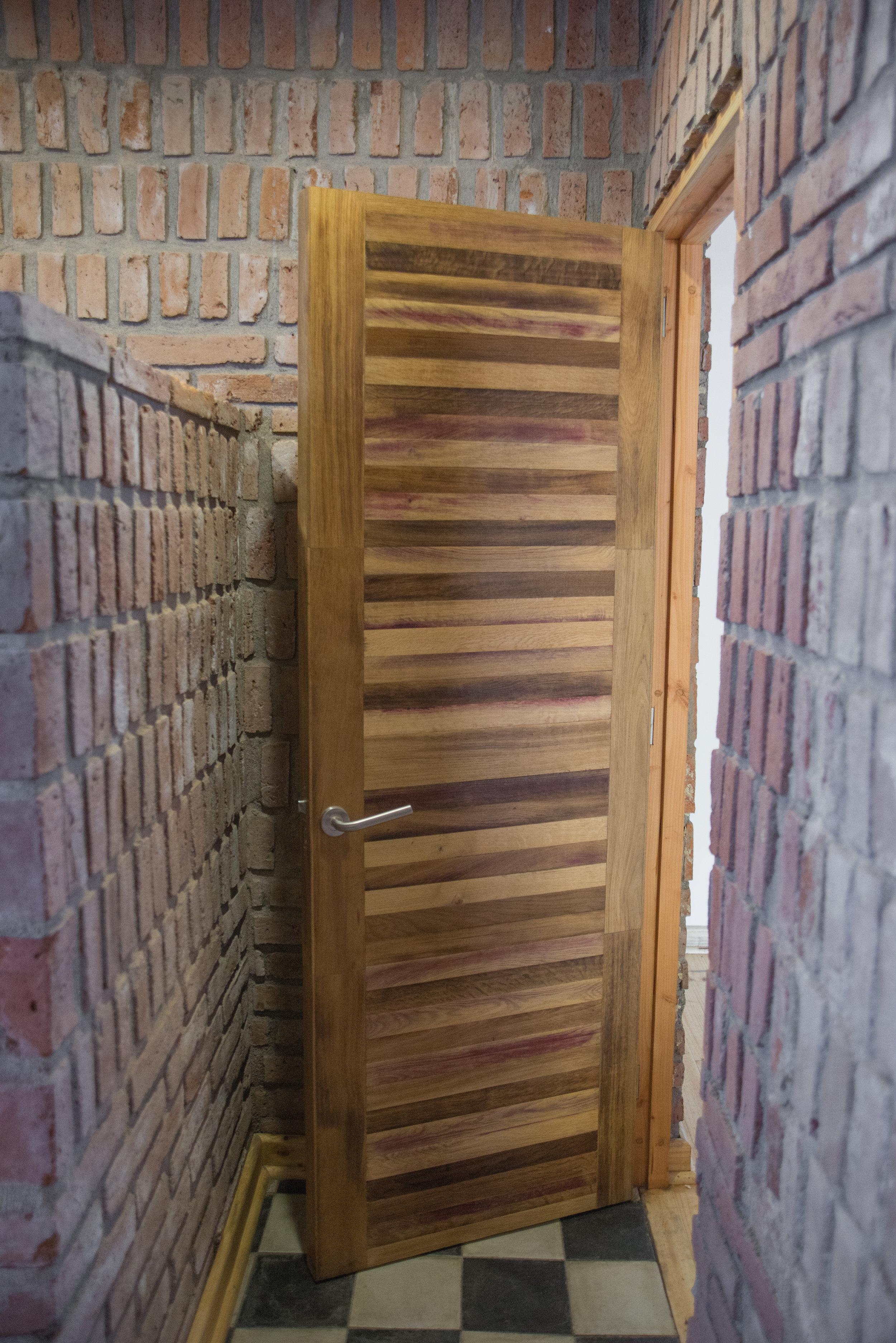 Door DSC_1153.jpg