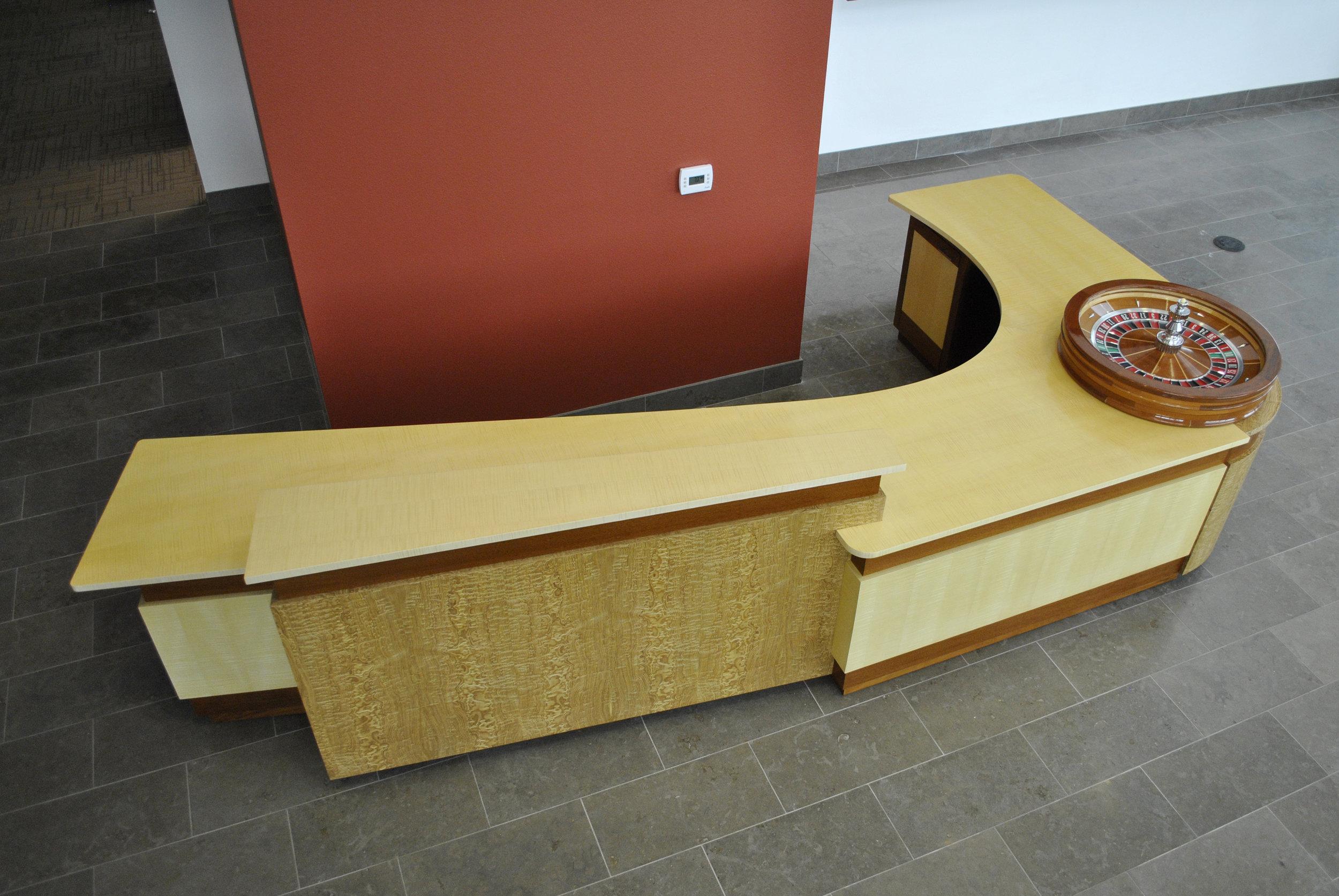 Custom-Corporate-Desk copy.jpg