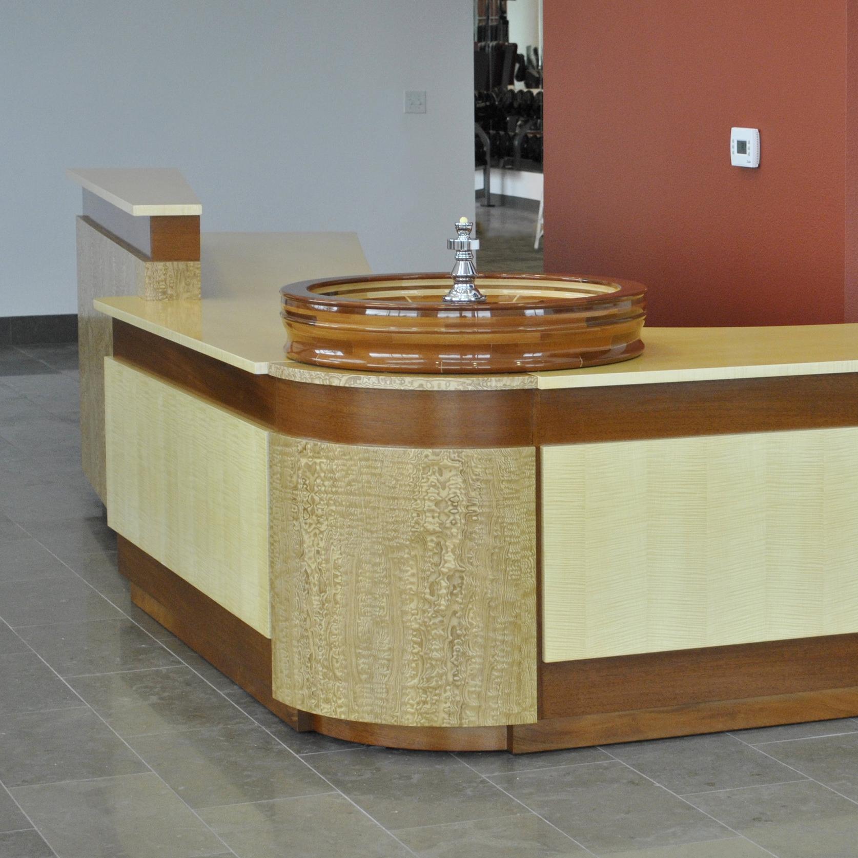 Custom-Reception-Desk.jpg