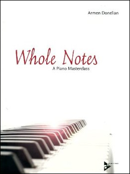 wholenotes.jpg