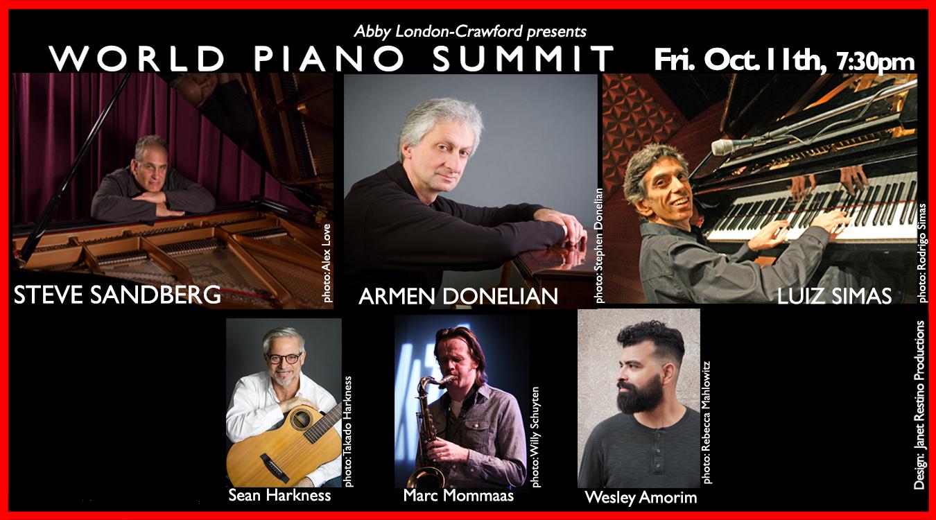World Piano Summit FB ad final.jpg