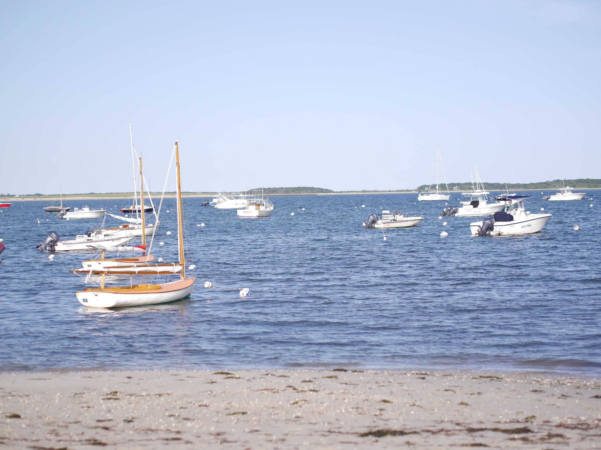 Cape Cod Day 1-21.JPG