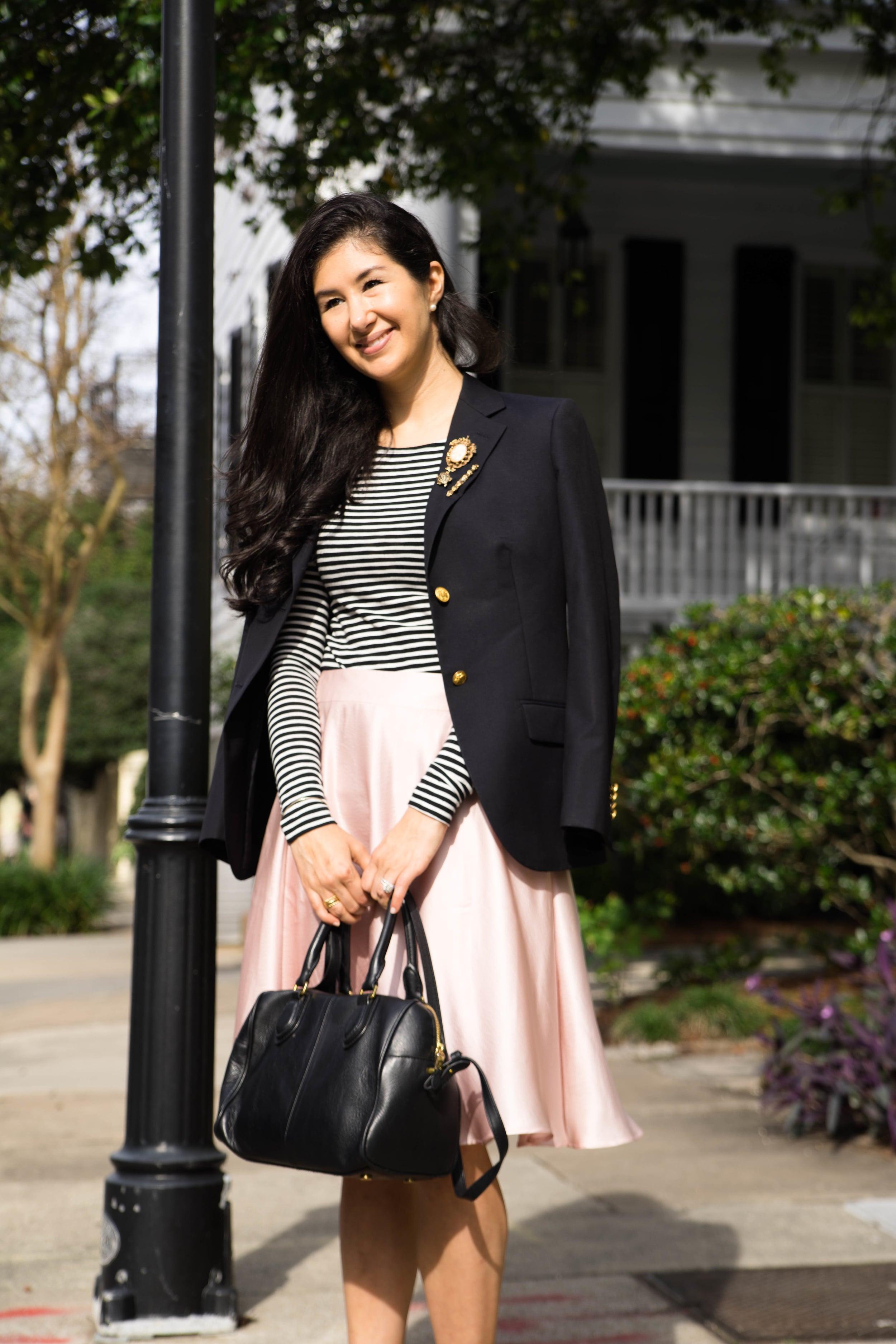 Edited Pink Silk Skirt 5.jpg
