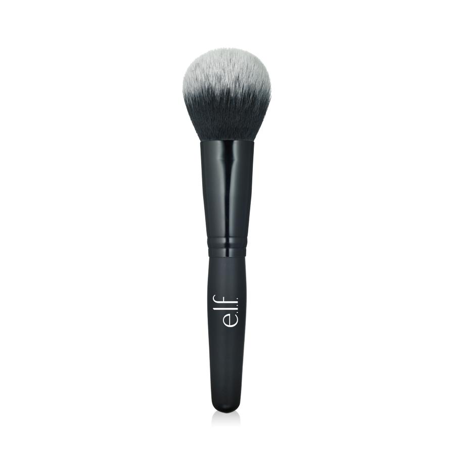 e.l.f. Flawless Face Brush - $6