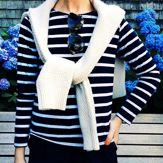 nautical outfit - striped t.jpg