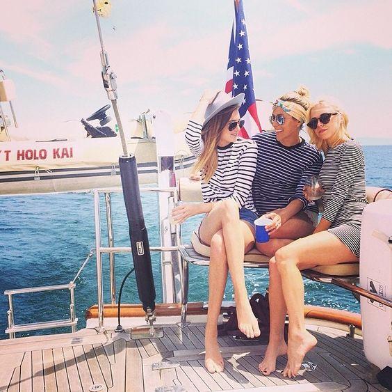 nautical striped shirts.jpg