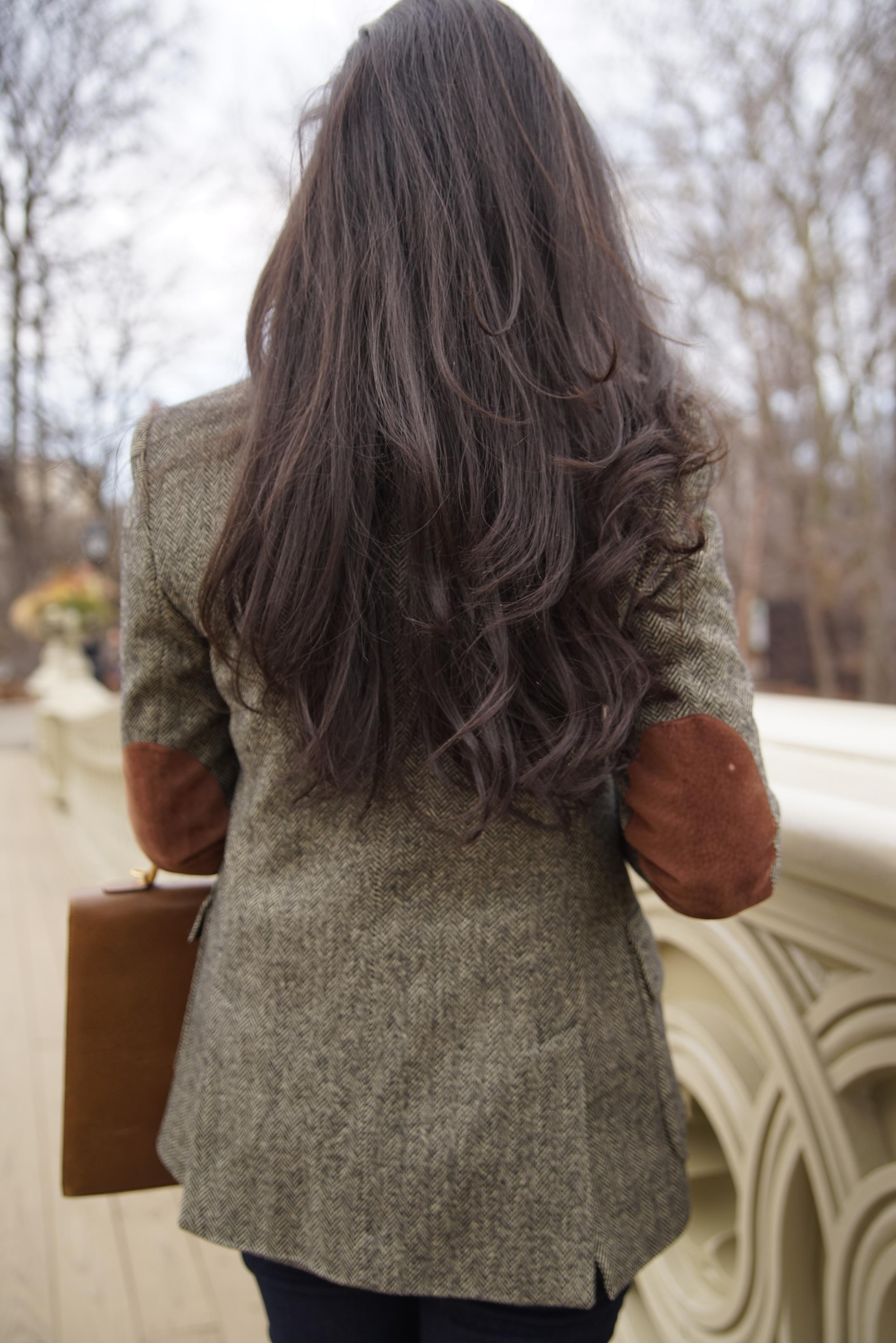 Ralph Lauren Tweed Jacket 3.JPG