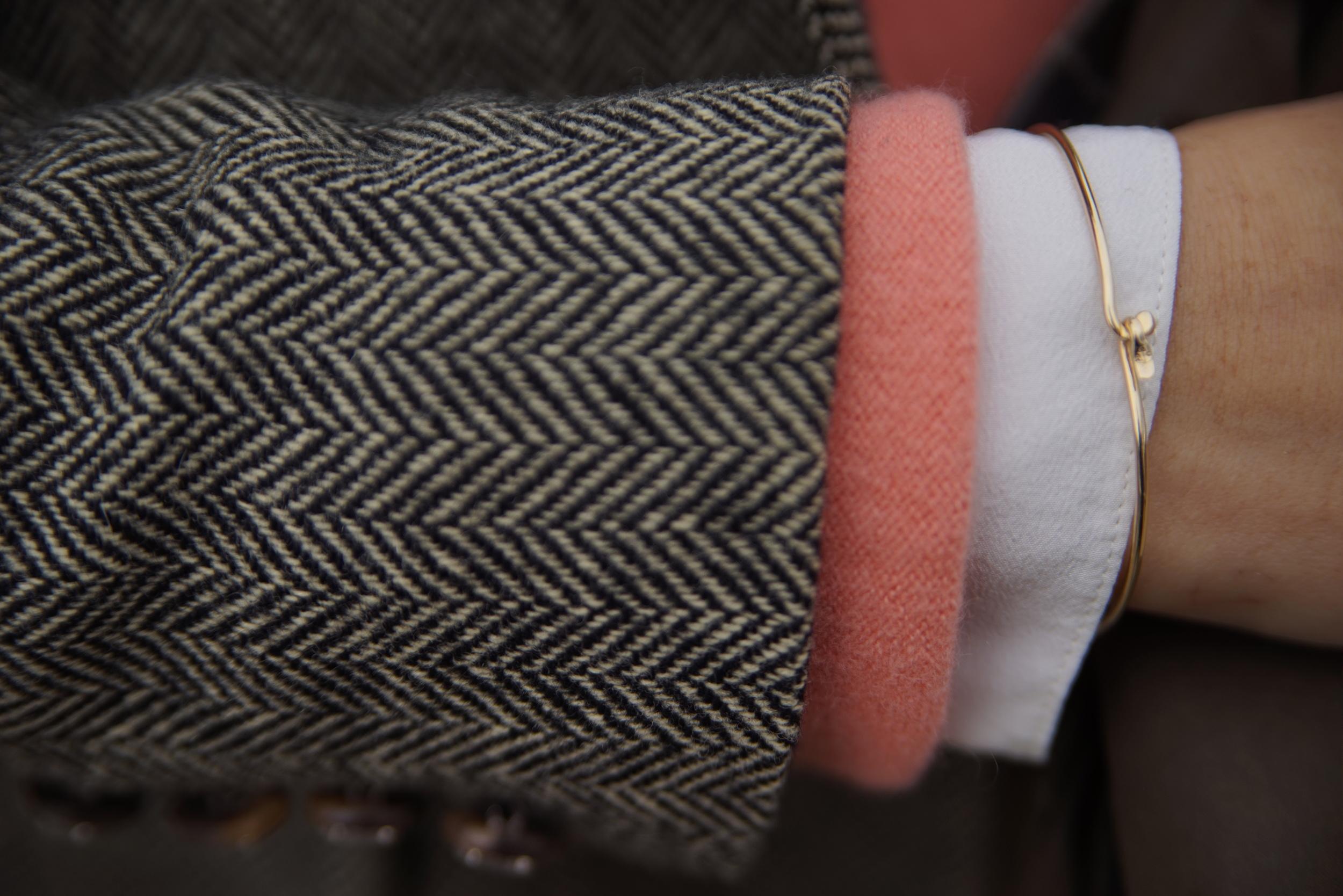 Ralph Lauren Tweed Jacket 1.JPG