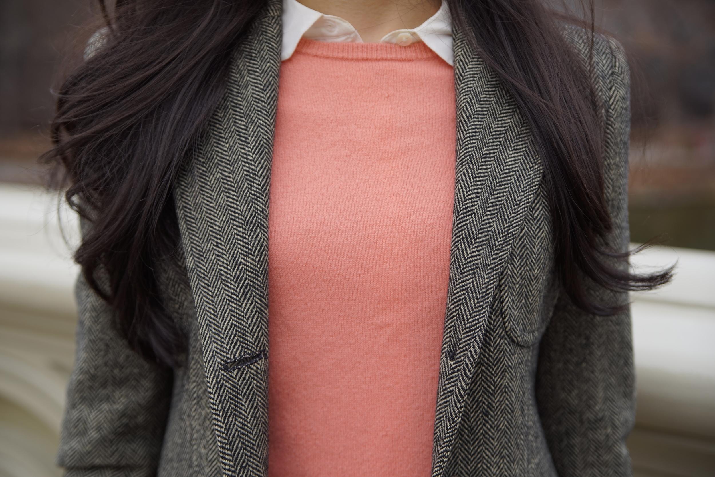 Ralph Lauren Tweed Jacket 6.JPG