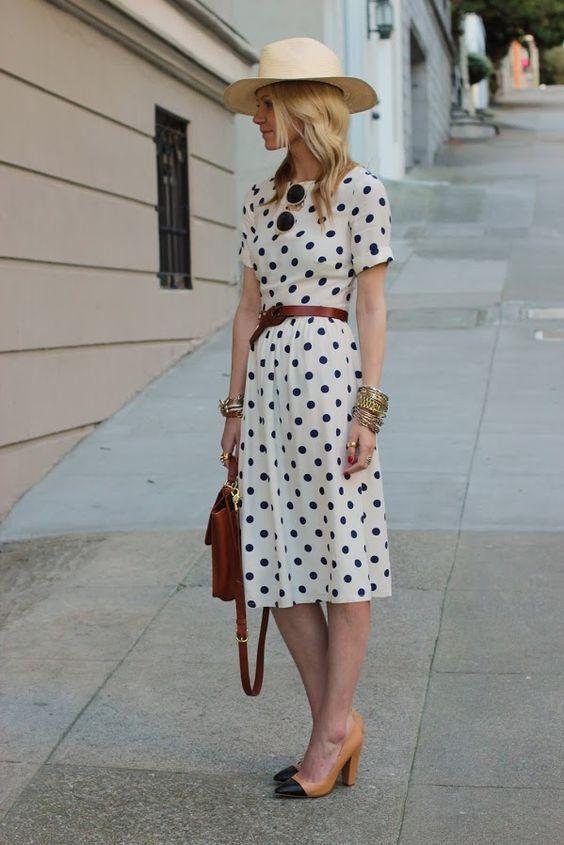 polka-dot dress outfit.jpg