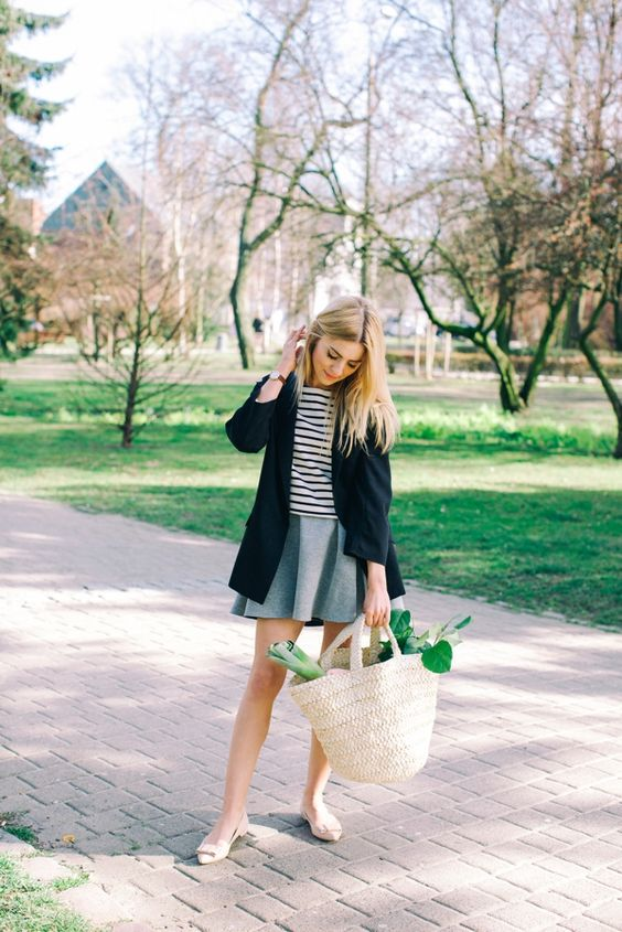 ballet flats outfit inspiration spring outfit.jpg