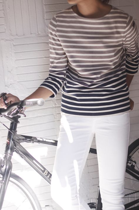 striped shirt outfit inspiration.jpg