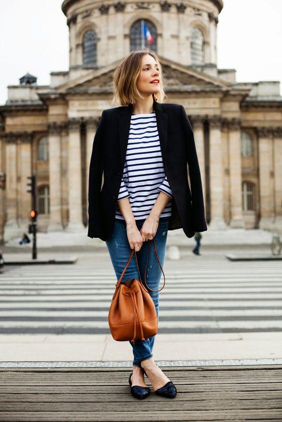 striped shirt with blazer.jpg