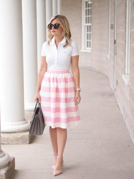 polo shirt and skirt.jpg