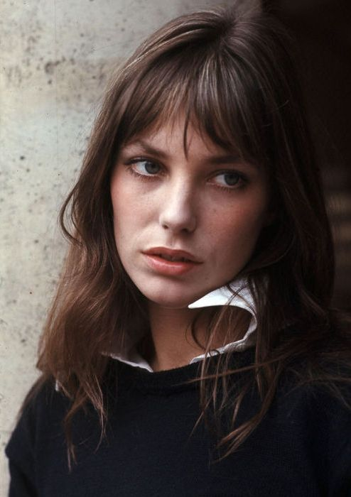 jane birkin makeup.jpg