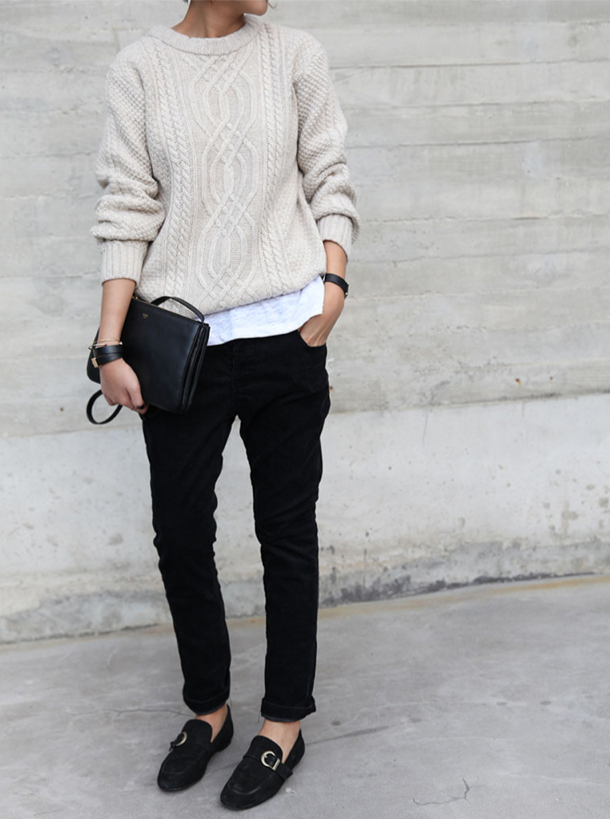 fisherman-sweater-how-to-layer.png