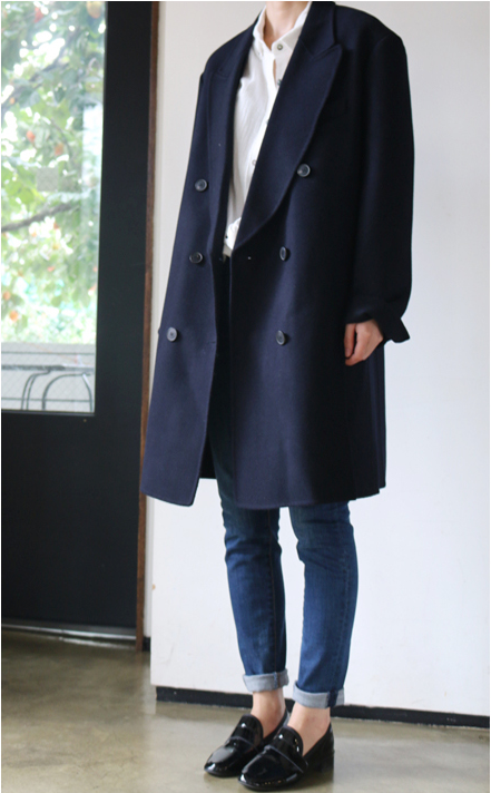 how-to-layer-peacoat-white shirt.png