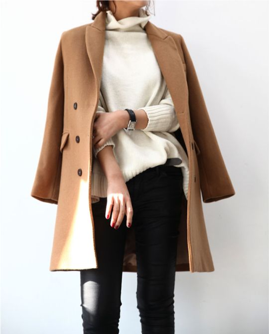 how-to-style-camel-coat.jpg