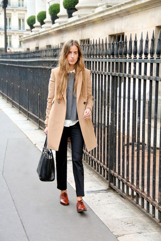 camel-coat-oxford-shoes.jpg