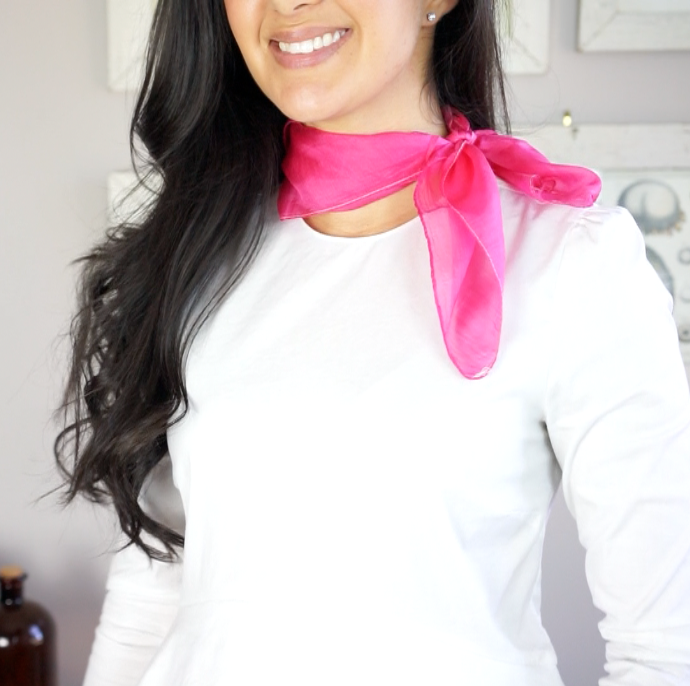 Small-pink-silk-scarf.png