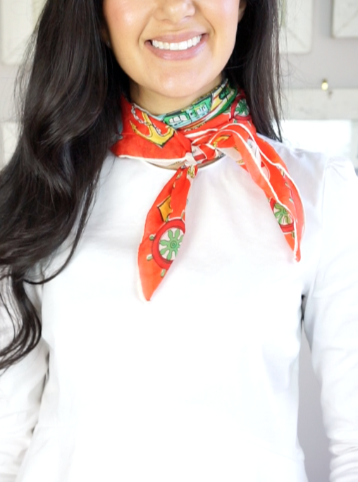 nautical-silk-scarf.png