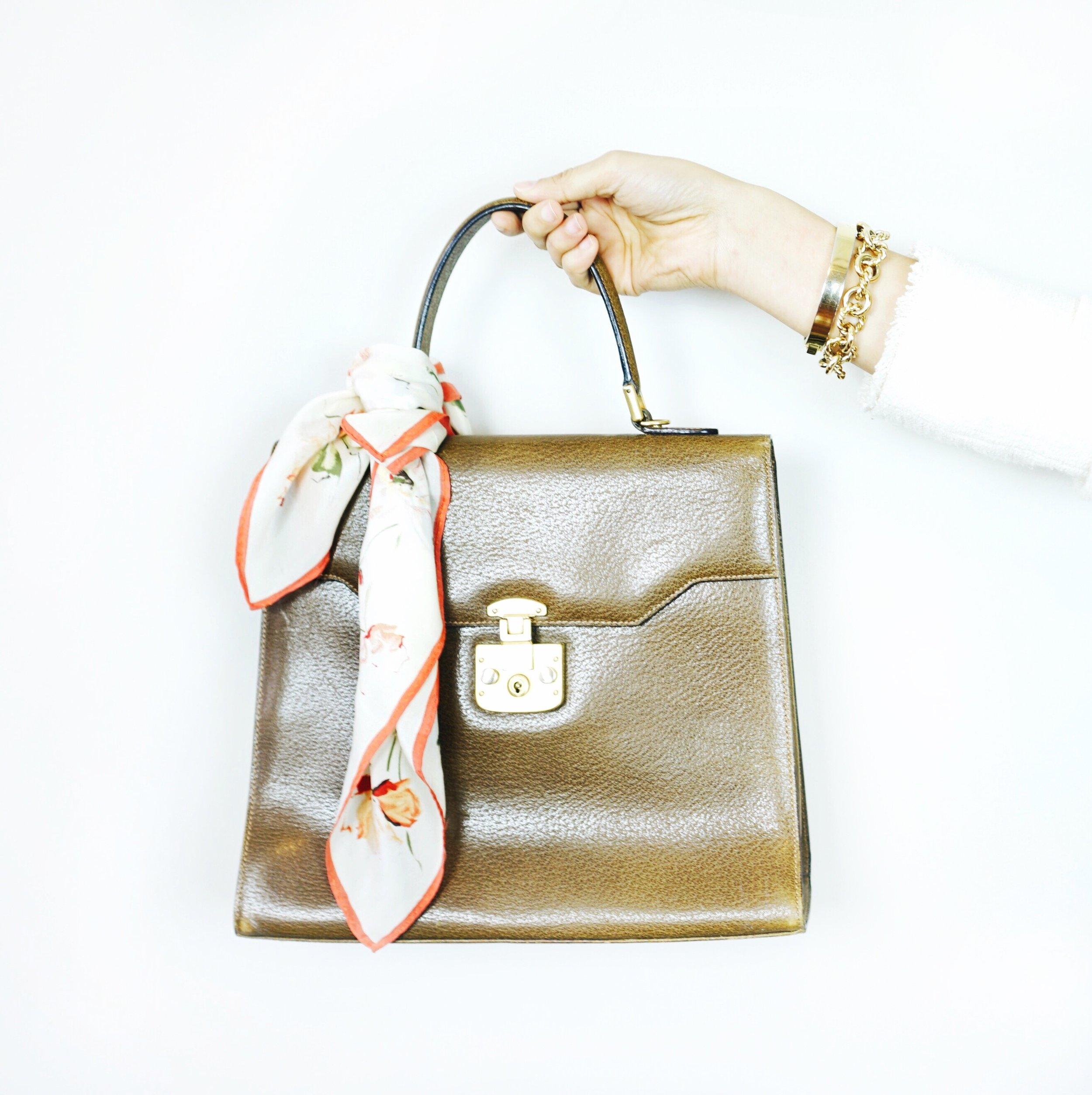 gucci-purse-ralph-lauren-floral-scarf.JPG