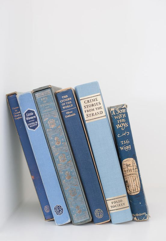 antique-books.jpg