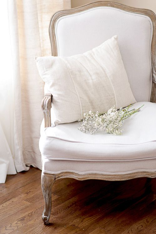 white-french-louis-chair.jpg