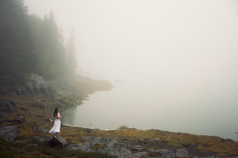 Vinalhaven_Maine_001.jpg