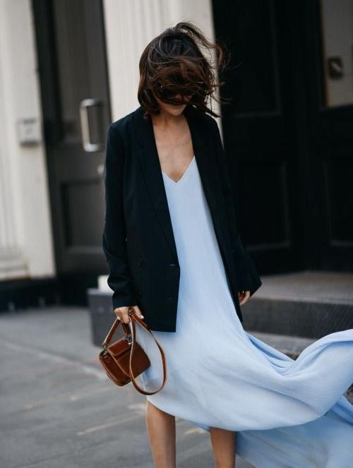 slip_dress.jpg