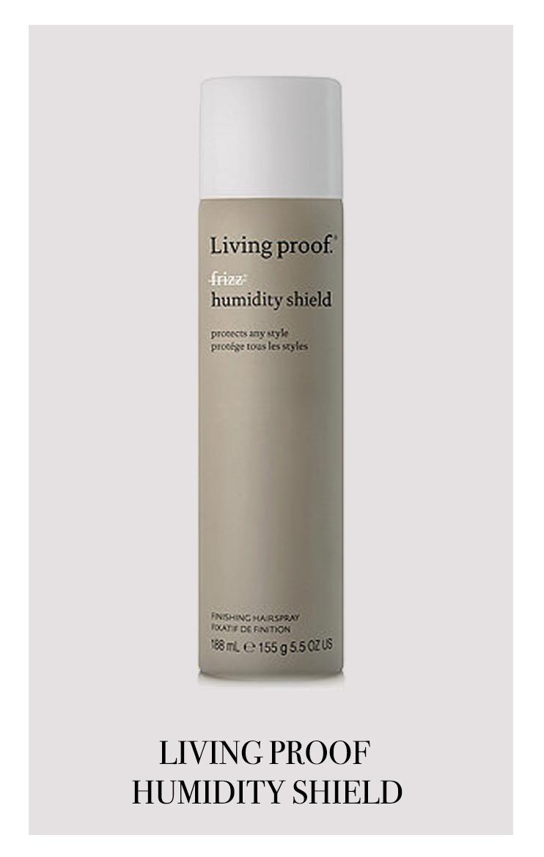 living_proof_humidity_shield.jpg