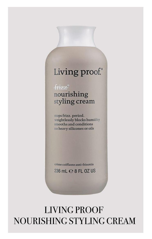 living_proof_nourishing_styling_cream.jpg